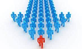 Tips For Good Leadership Skills